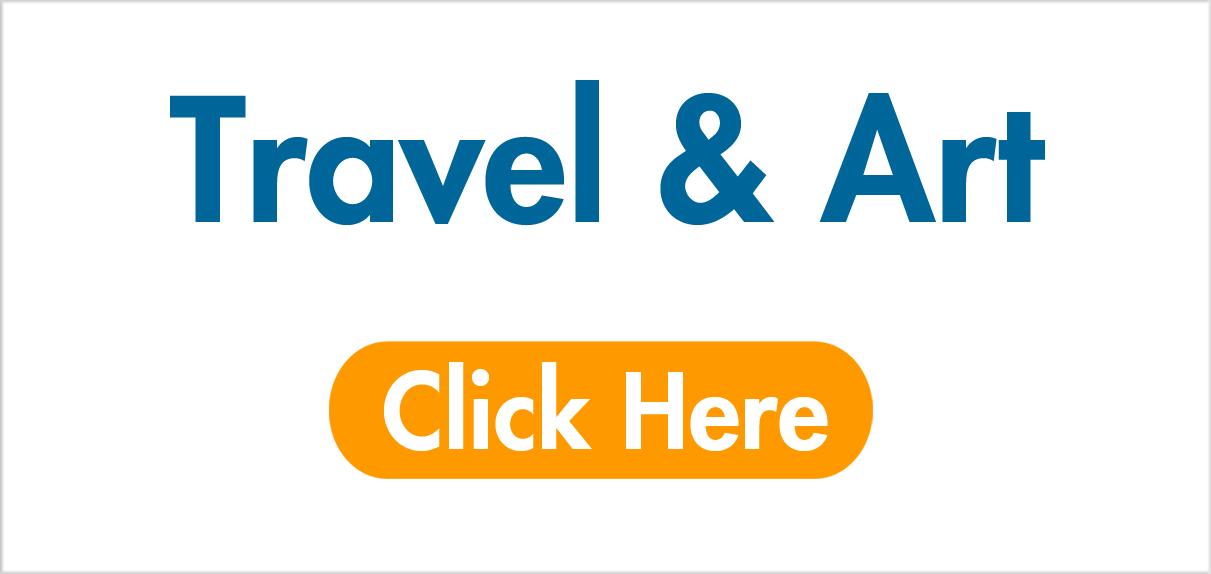 Travel&Art